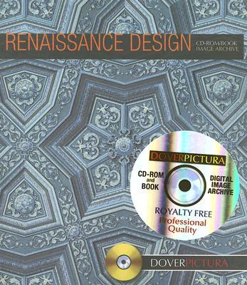 Renaissance Design By Dover
